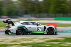 2019_04_13_Blancpain_GT_0111-Modifica