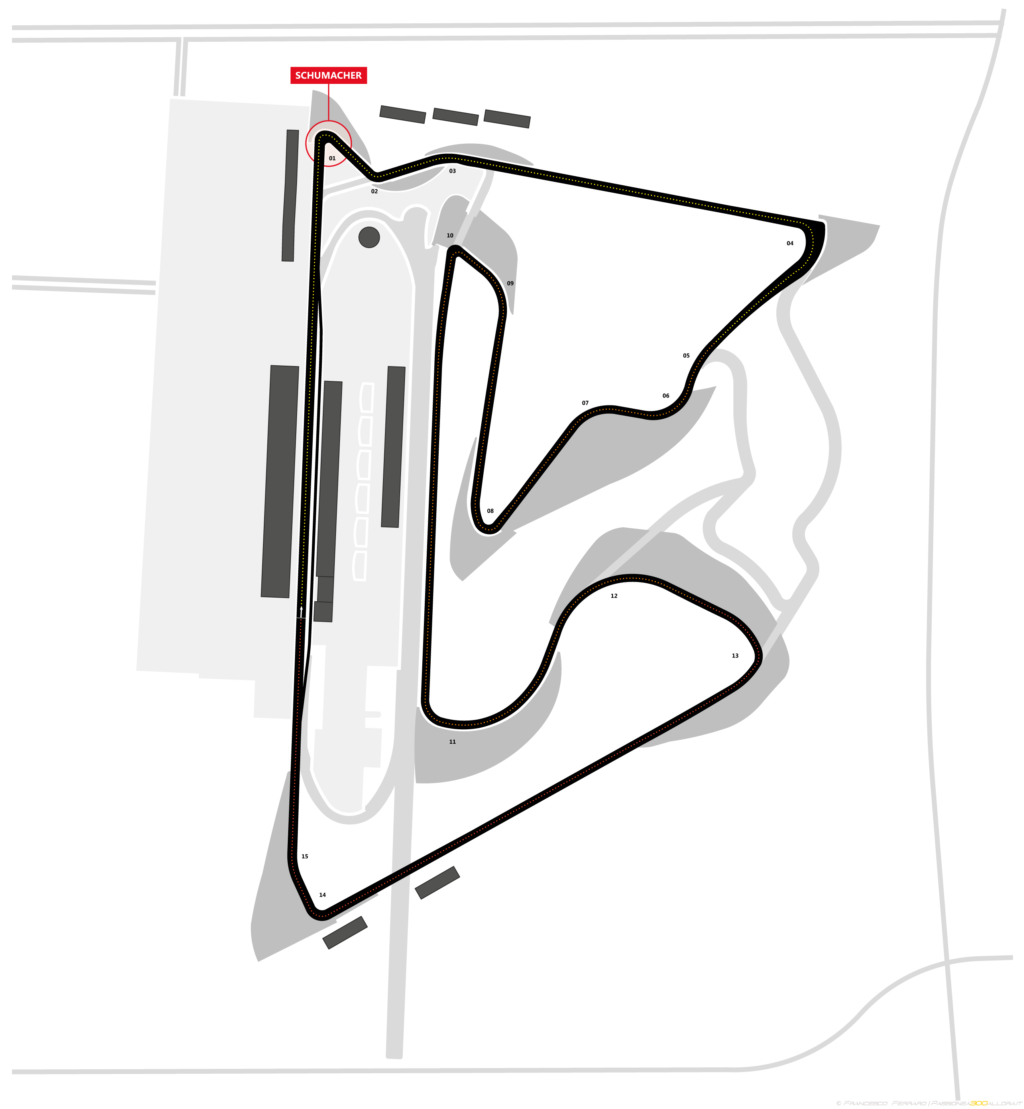 Bahrein_International_Circuit_Sakhir