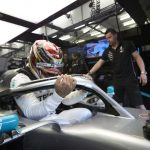 OMP Racing annuncia l'acquisizione di Bell Racing Helmets Group 2